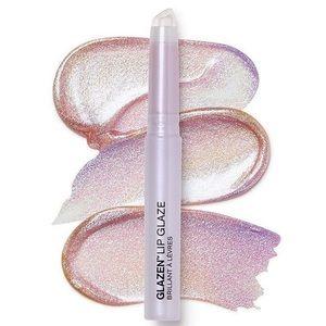 Fairy Dust Glazen Lip Glaze